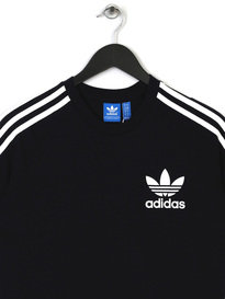 ADIDAS CALIFORNIA T-SHIRT NAVY