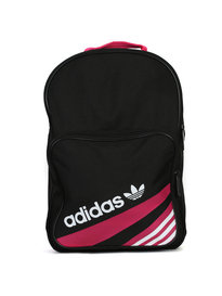 Adidas bp Classic Backpack Black