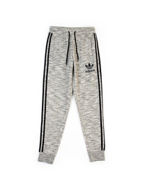adidas California FT Trackpant Grey