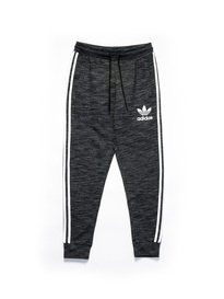 adidas California FT Trackpants Grey