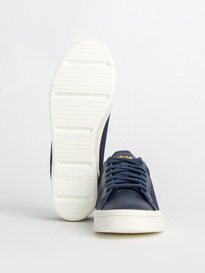 adidas Court Vantage Trainer Navy