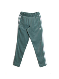adidas Cozy Pants Green