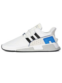 adidas CQ2379 EQT Cushion Adv White