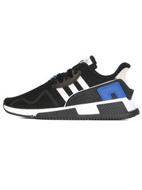 adidas EQT Cushion ADV Trainers Black