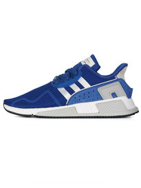 adidas EQT Cushion ADV Trainers Blue