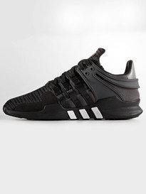 adidas EQT Support ADV Trainer Black