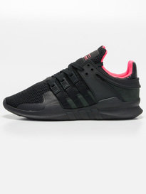 adidas EQT Support ADV Trainers Black