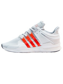 adidas EQT Support ADV Trainers Light Grey