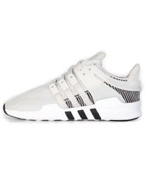 adidas EQT Support ADV Trainers White