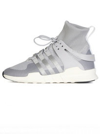 adidas EQT Support ADV Winter Grey
