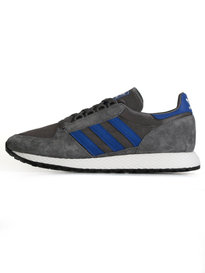 Adidas Forest Grove Grey