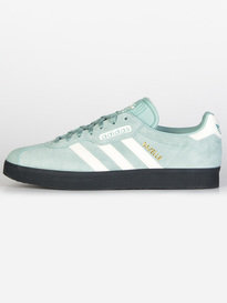 Adidas Gazelle Super Tactile Green