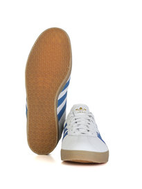 adidas Gazelle Super Trainer White