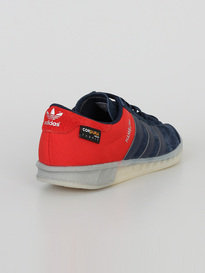 ADIDAS HAMBURG TECH S75504 NAVY