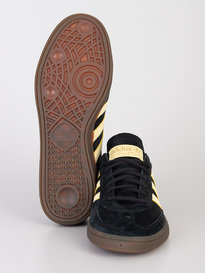 adidas Handball Spezial St Patricks Day Trainers Black
