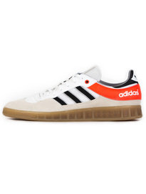 adidas Handball Top Chalk Trainer White