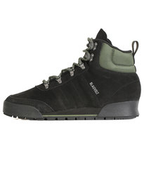 Adidas Jake Boot 2.0 Black