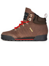 adidas Jake Boot 2.0 Brown