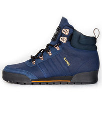adidas Jake Boot 2.0 Navy