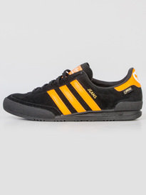 adidas Jeans Gtx Trainers Black