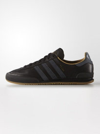 ADIDAS JEANS MKII CORE BLACK