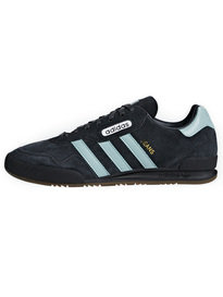 adidas Jeans Super Carbon Grey