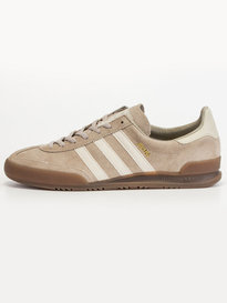 adidas Jeans Trainers Light Brown