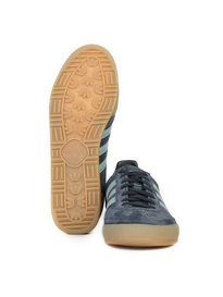 adidas Jeans Trainers Og Night Navy