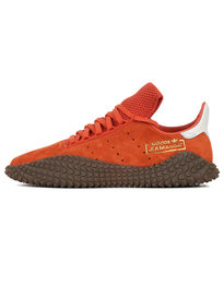 Buy Online adidas Sneakers and Clothing  13e6feeb9