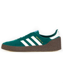 Adidas Montreal 76 Trainer Green