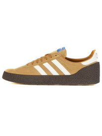 Adidas Montreal 76 Trainer Mesa | Pre-Order