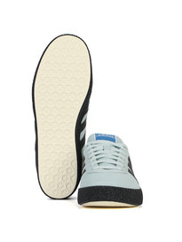 adidas Montreal 76 Trainer Turquoise Blue