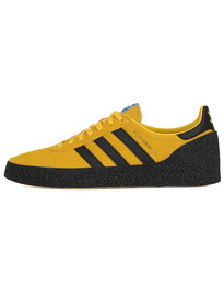 adidas Montreal 76 Trainer Yellow