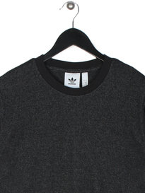adidas NMD Long Sleeve Black