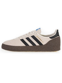 Adidas Montreal 76 Beige