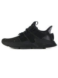 Adidas Prophere Trainers Black