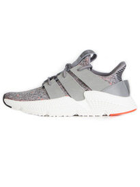 Adidas Prophere Trainers Grey