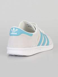 ADIDAS S74841 HAMBURG OFF WHITE