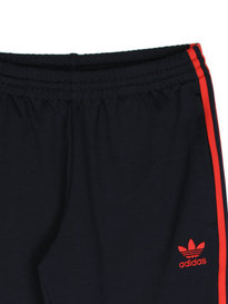 Adidas SST Cuffed Trackpant Navy