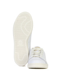 adidas Stan Smith Trainer White