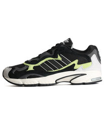 adidas Temper Run Trainer Black