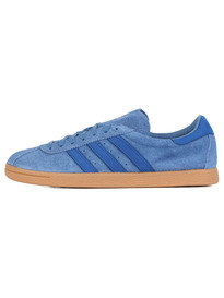 adidas Tobacco Royal Blue