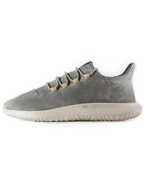 adidas Tubular Shadow Trainers Grey