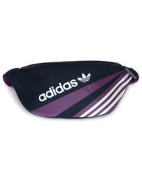 Adidas Waistbag Navy