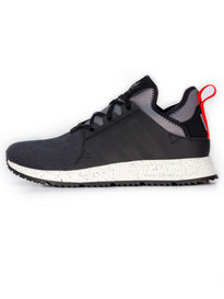 adidas X_PLR Sneakerboot Trainers Black