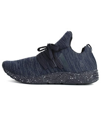 ARKK Raven FutureGrid Spray Navy