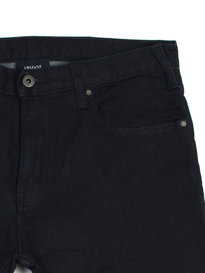 Armani J45 Dark Rinse Denim