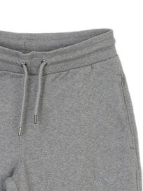 Armani Jeans Sweatpants Grey