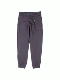 Armani Sweatpants Navy
