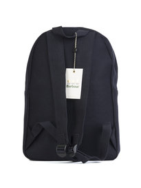 Barbour Carrbridge Backpack Navy